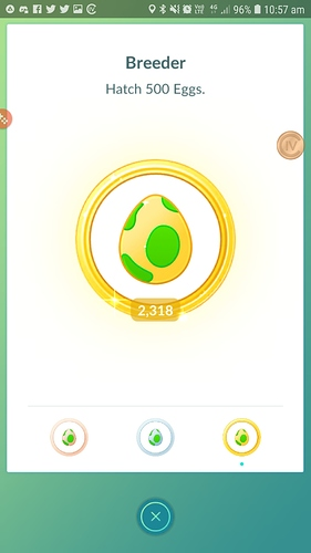 Screenshot_20181105-105752_Pokmon%20GO