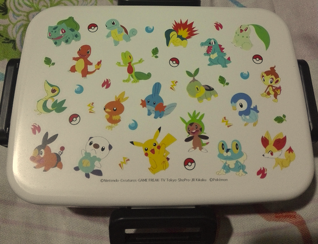 Pokemon%20Lunch%20Box