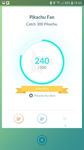 Screenshot_20181109-180600_Pokmon%20GO