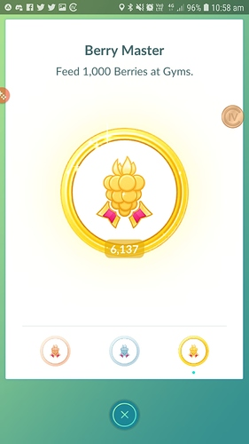 Screenshot_20181105-105811_Pokmon%20GO