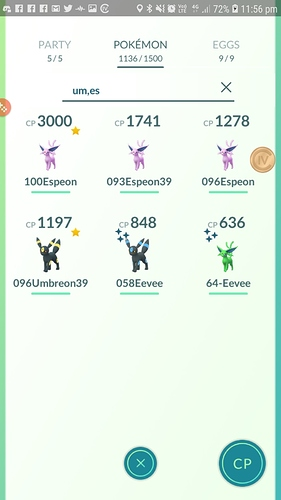Screenshot_20181109-235605_Pokmon%20GO