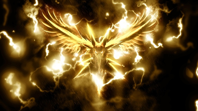 Zapdos%20Pokemon%204%20Wallpapers