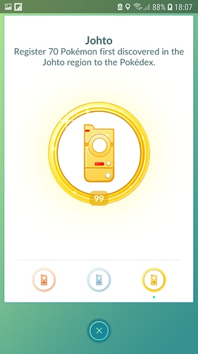 Screenshot_20181109-180742_Pokmon%20GO