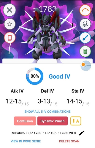 Screenshot_20190712-221139_Pokmon%20GO