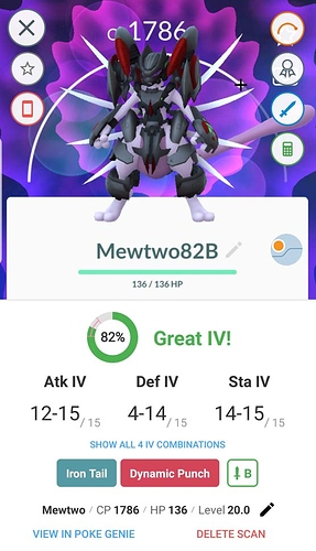 Screenshot_20190712-220220_Pokmon%20GO