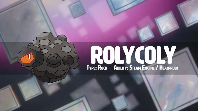 Rolycoly_Reveal