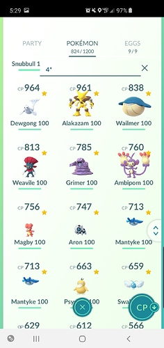 Screenshot_20190815-052946_Pokmon%20GO