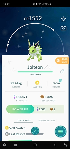 Screenshot_20190818-122225_Pokmon%20GO%5B2959%5D