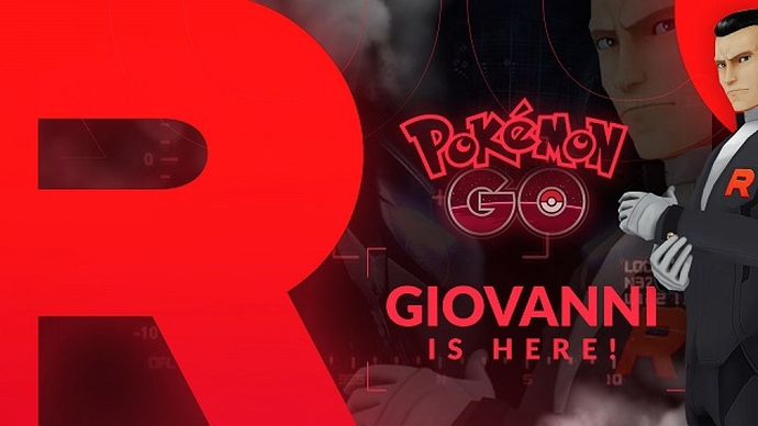 Giovanni-Team-Rocket-Pokemon-Go-Yokohama%20(1)