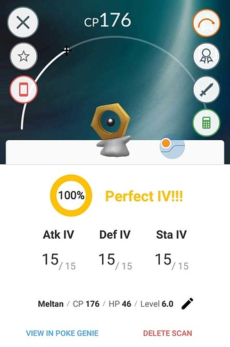 Screenshot_20190507-200449_Pokmon%20GO
