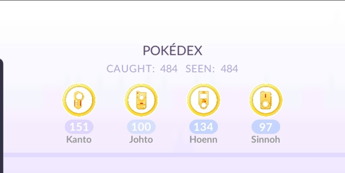 Screenshot_20190716-102533_Pokmon%20GO