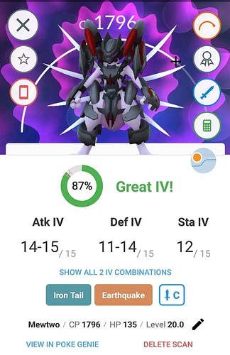 Screenshot_20190712-220506_Pokmon%20GO