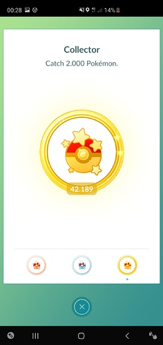Screenshot_20190716-002858_Pokmon%20GO