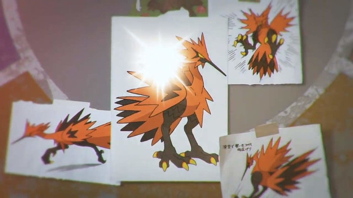 heres-articuno-moltres-and-zapdos-in-pokemon-sword-and-shield