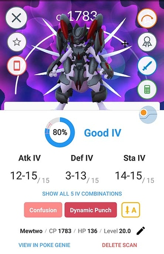 Screenshot_20190712-075609_Pokmon%20GO