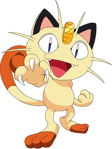 Meowth%20claws