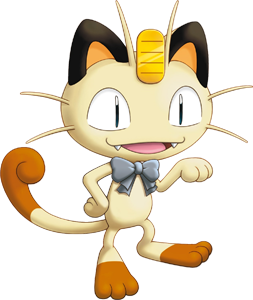 Meowth%20bow